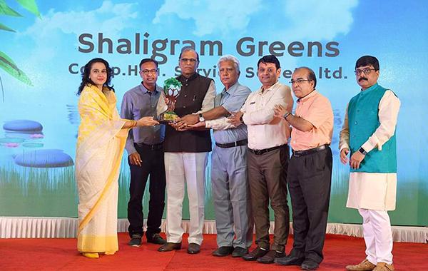 Environmental-Excellence-Award-2019-Shaligram-Greens.jpg