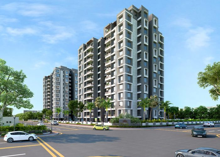 shaligram_lakeview-overview-3-700x583